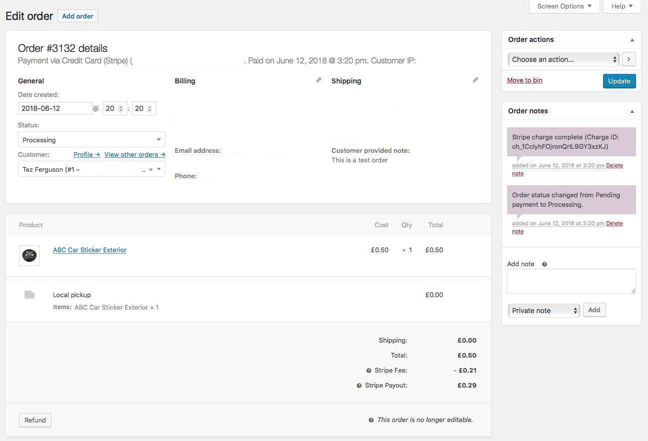 The Ultimate User Guide To WooCommerce By Xploited Media