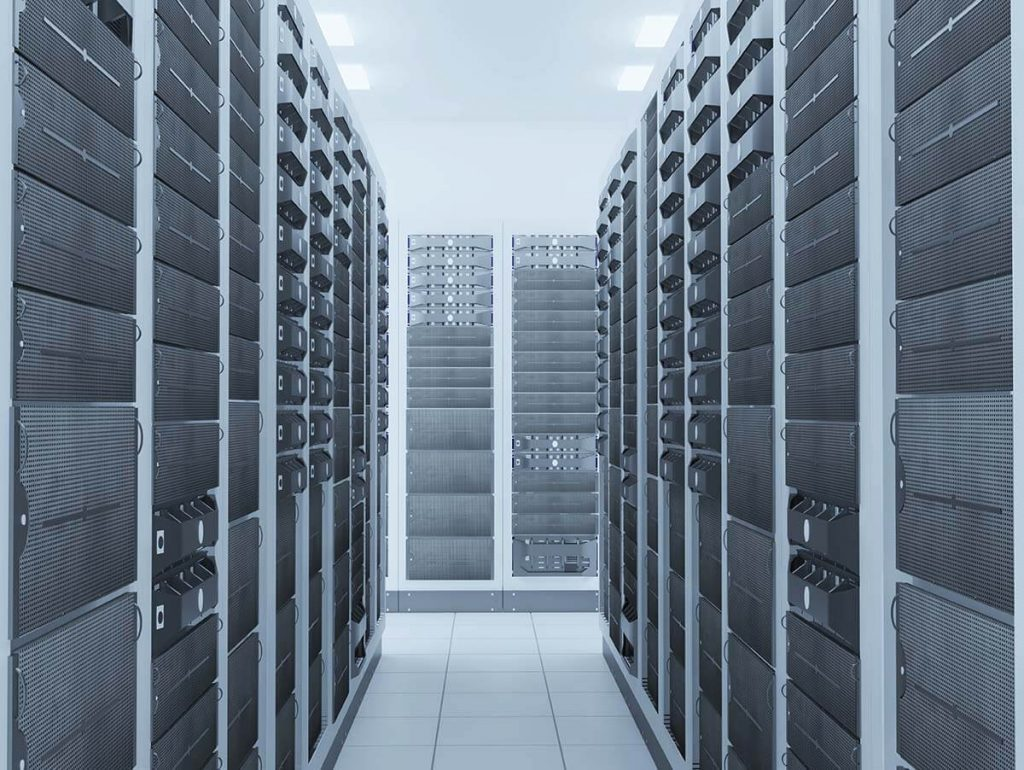 Your Website Hosting In South Africa Solution