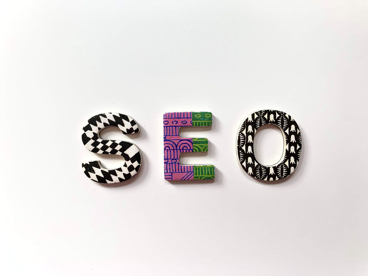 Why SEO is Essential To Your Business