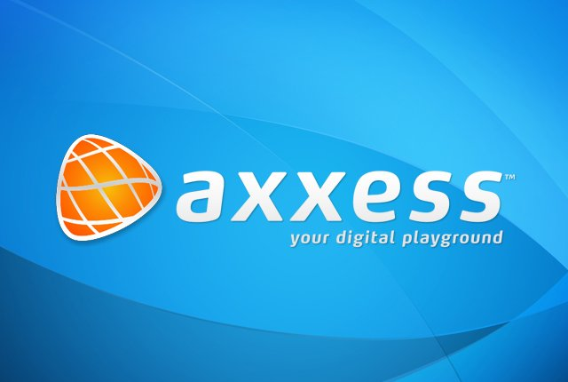 IT Companies In Pretoria - Axxess Pvt Ltd