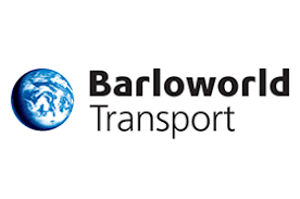 Barloworld Pvt Ltd - Top 20 Companies In Johannesburg