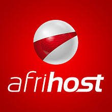 IT Companies In Johannesburg - Afrihost