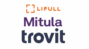Advertising For Small Business-Mitula