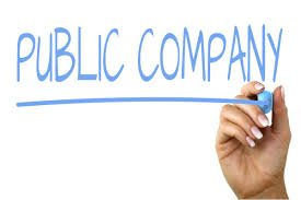 List Of Public Companies In South Africa