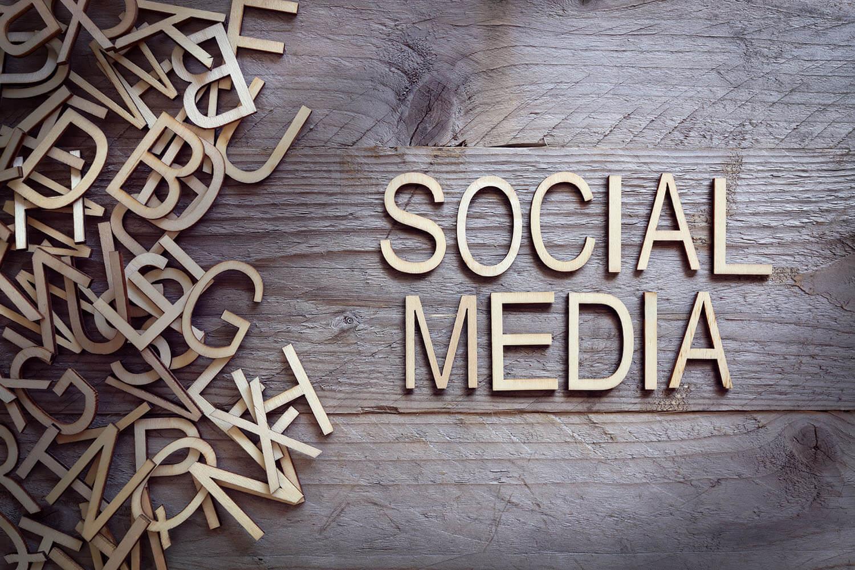 best social media agency