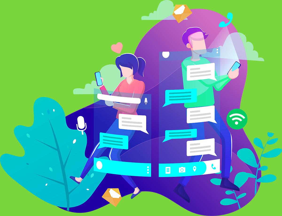 social media strategy 1